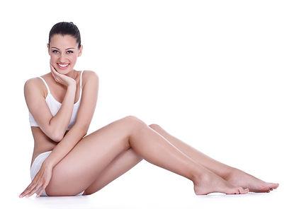 Mesoterapia corporal Las Palmas,grasa localizada Las Palmas, Eliminación de grasa Las Palmas