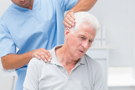 lesiones musculares Las Palmas, fisioterapeuta Las Palmas