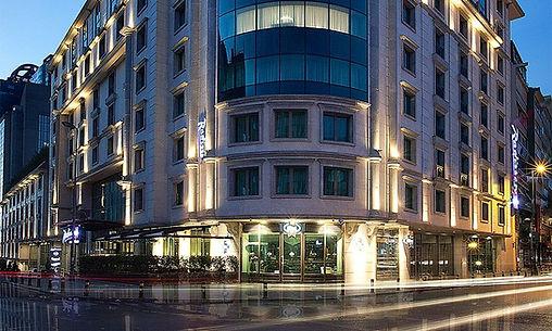 radisson-blu-hotel-istanbul-sisli-1_5680