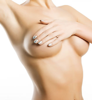 cirugia mamaria Jordi Sayuelas Suay