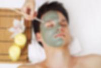 Higiene facial Las Palmas