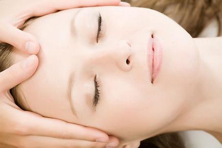 masajes anti estrés Las Palmas, fisioterapia Las Palmas, masaje relajante Las Palmas