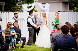 Saskatoon Wedding-73