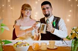 Saskatoon Wedding-292