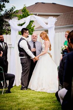 Saskatoon Wedding-76