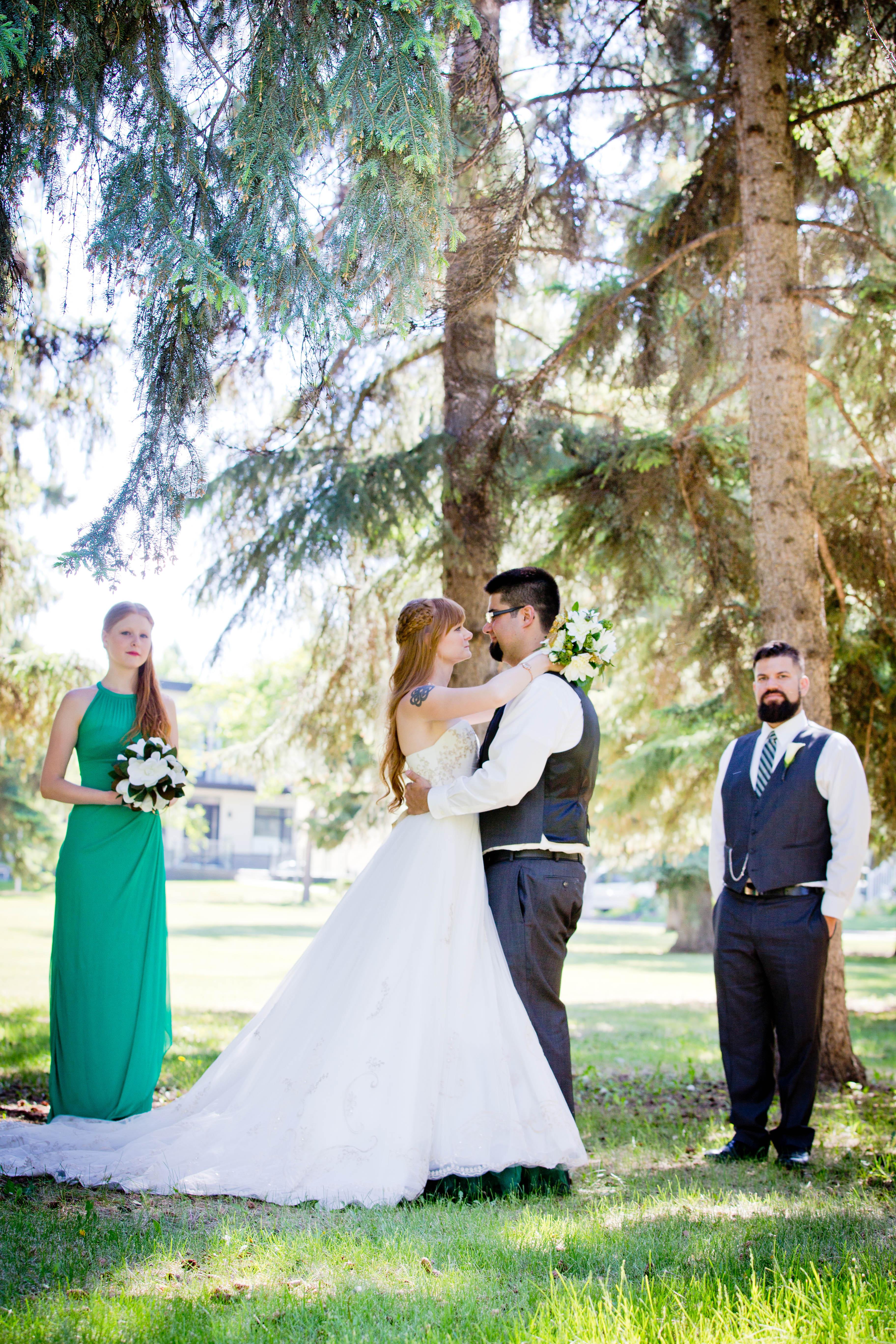 Saskatoon Wedding-152
