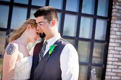 Saskatoon Wedding-252