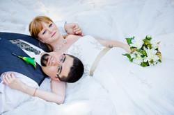 Saskatoon Wedding-185