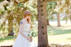Saskatoon Wedding-158