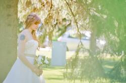 Saskatoon Wedding-160