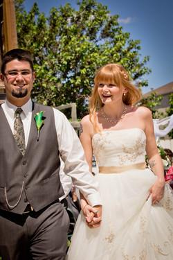 Saskatoon Wedding-91