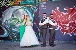 Saskatoon Wedding-201
