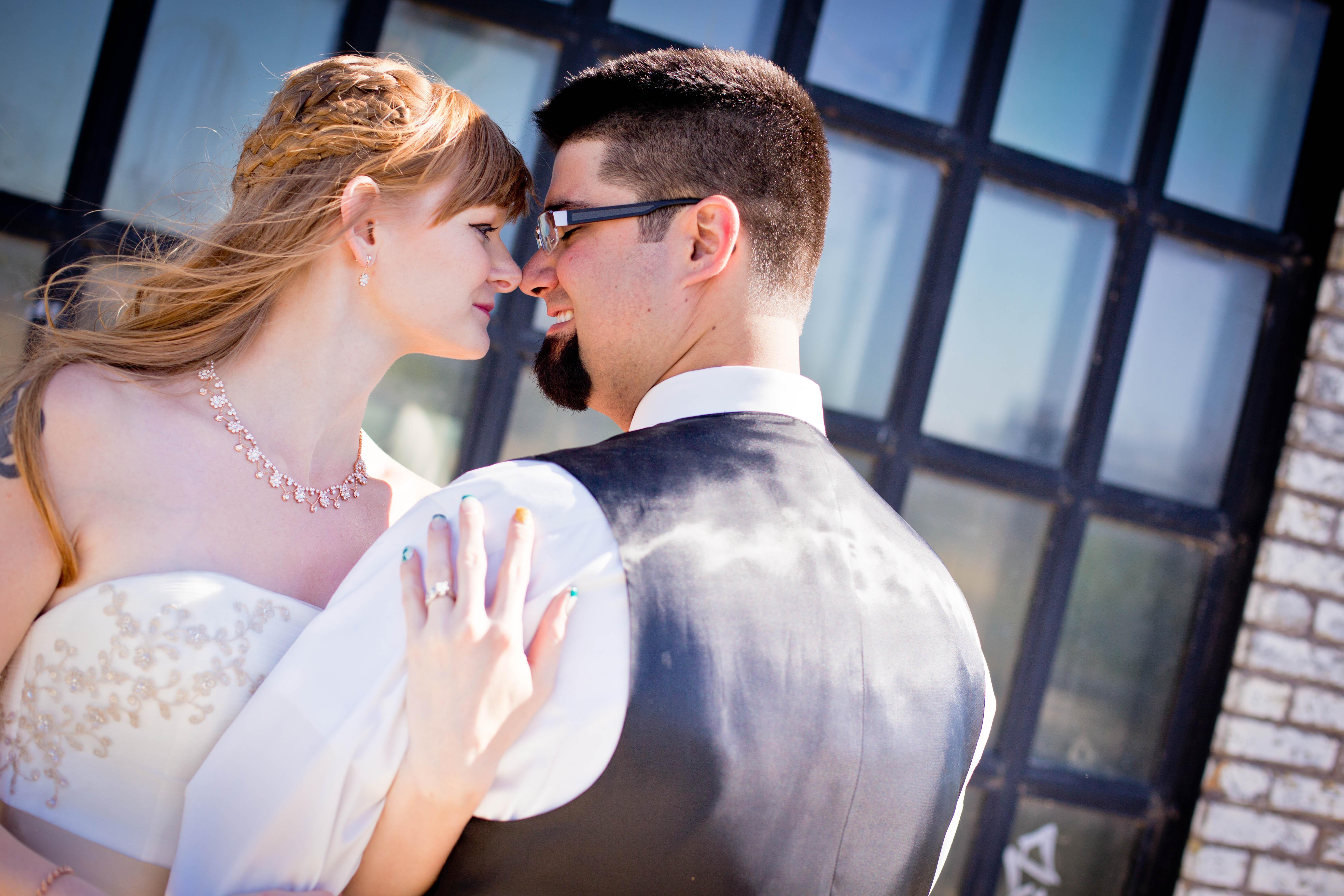 Saskatoon Wedding-249