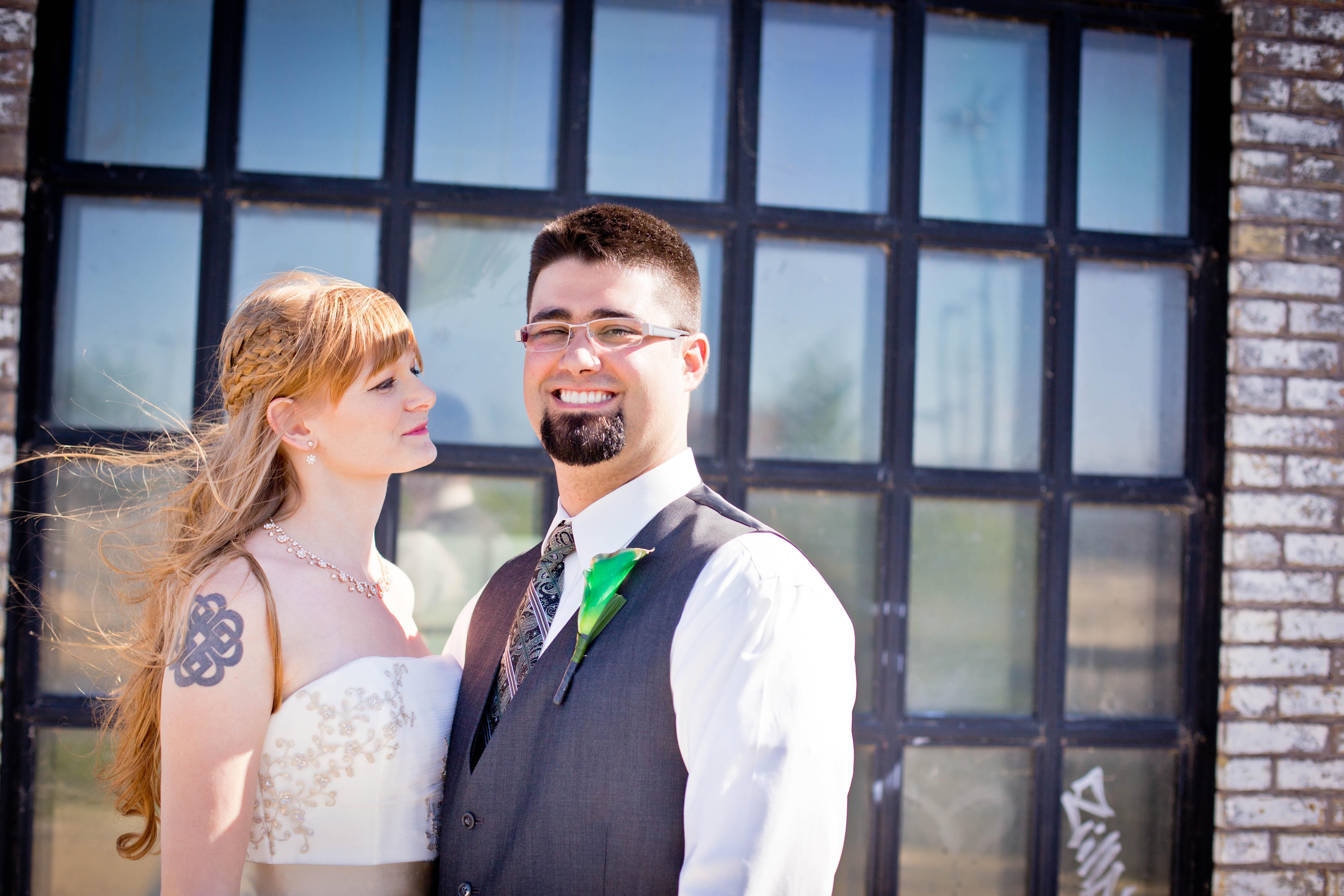 Saskatoon Wedding-251