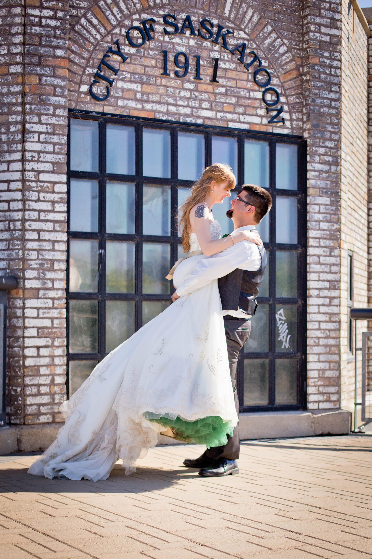 Saskatoon Wedding-246