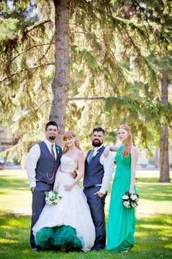 Saskatoon Wedding-193