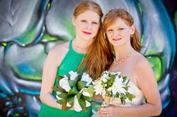 Saskatoon Wedding-203
