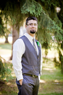 Saskatoon Wedding-209