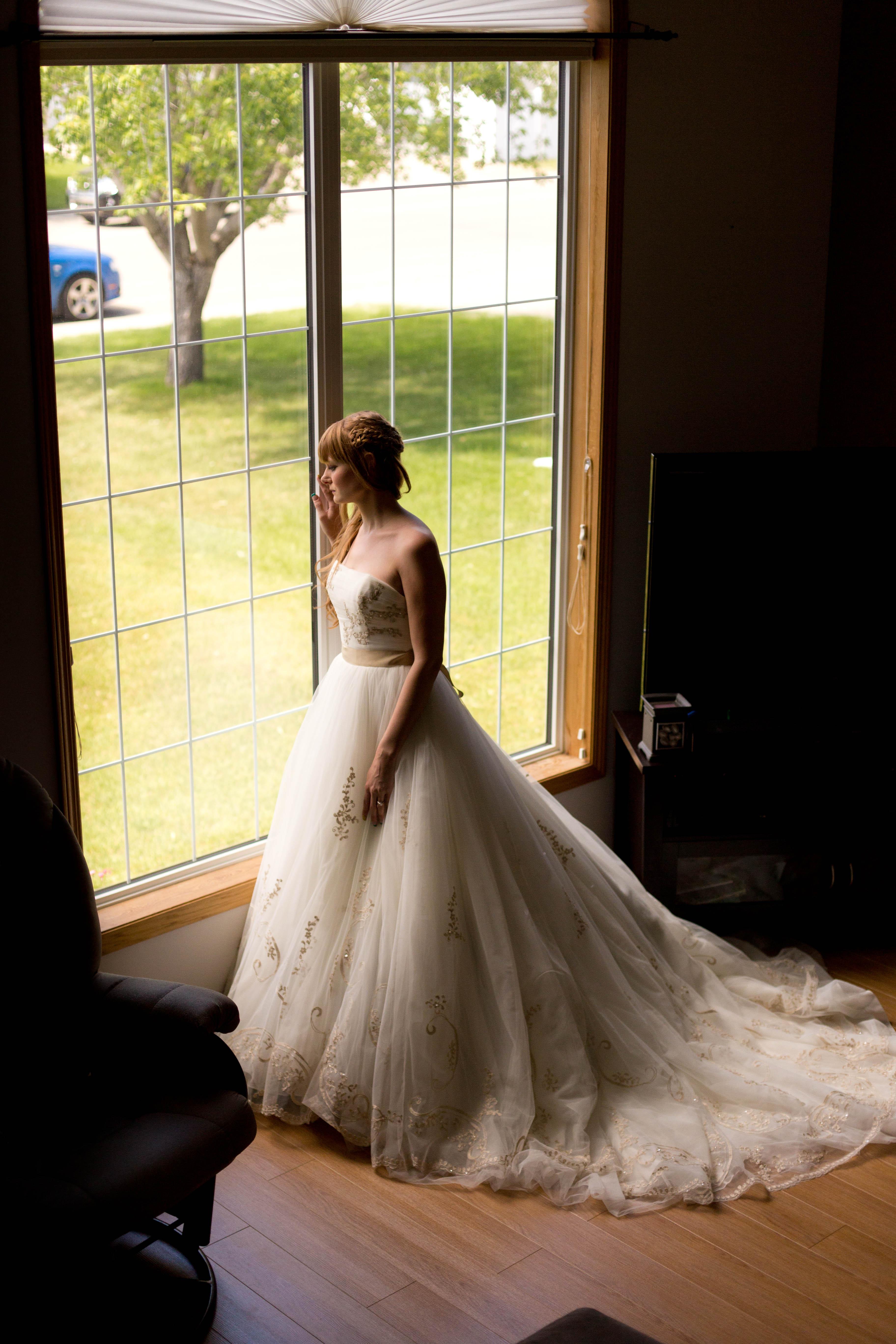 Saskatoon Wedding-45