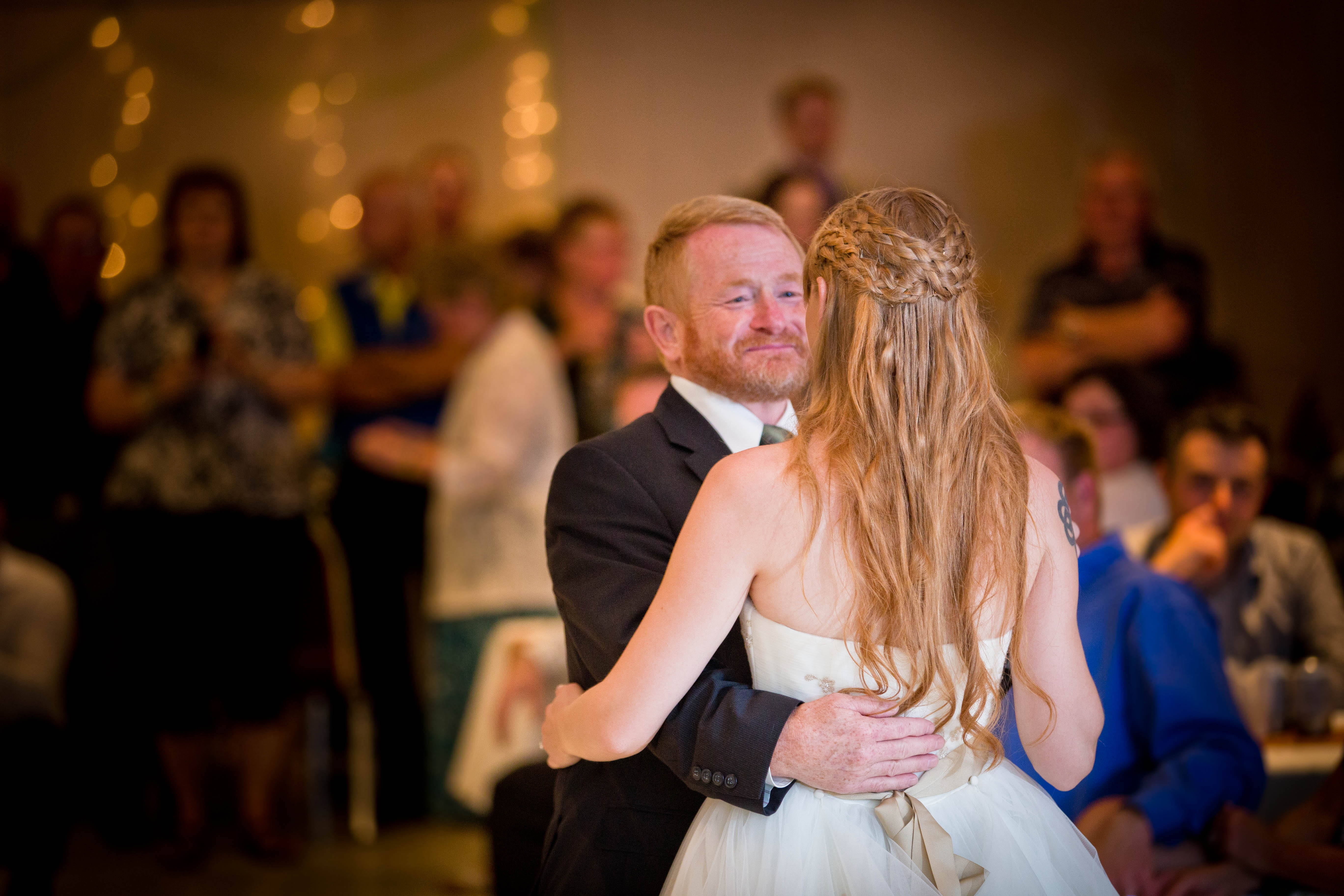 Saskatoon Wedding-328