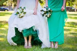 Saskatoon Wedding-195