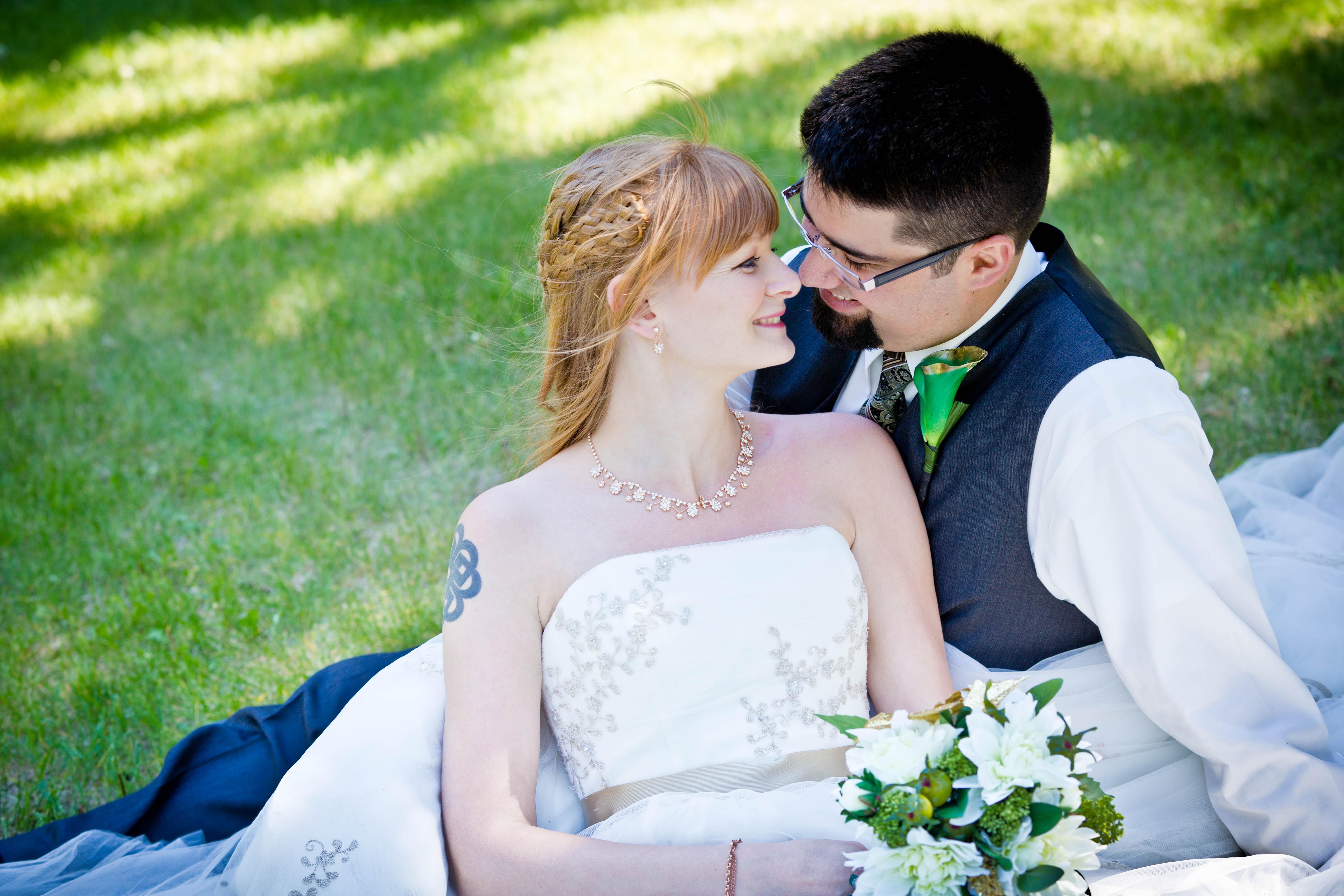 Saskatoon Wedding-191