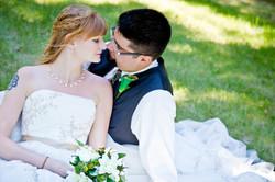 Saskatoon Wedding-189