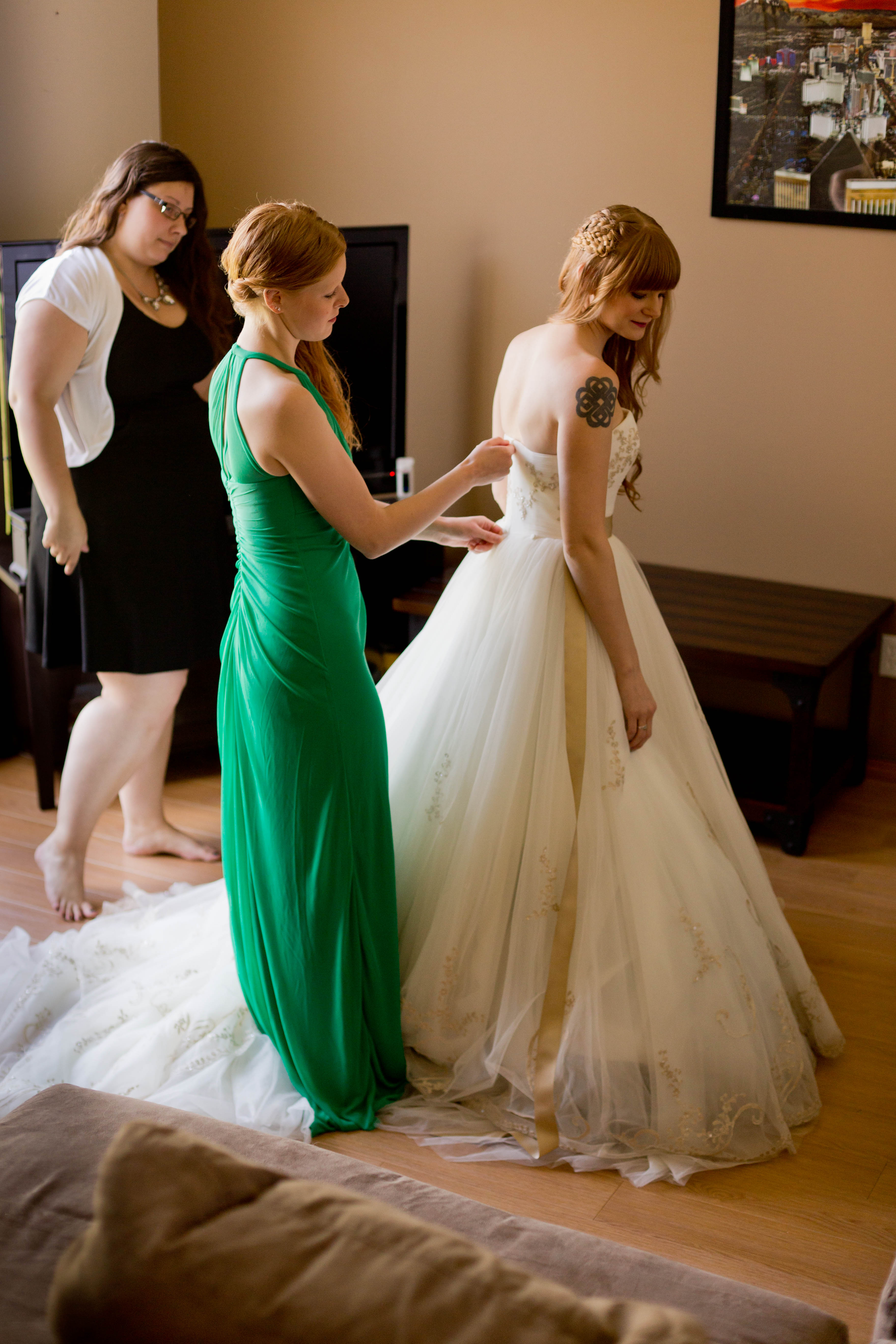 Saskatoon Wedding-34