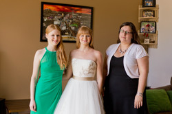 Saskatoon Wedding-49
