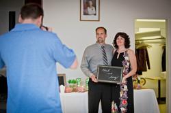 Saskatoon Wedding-278