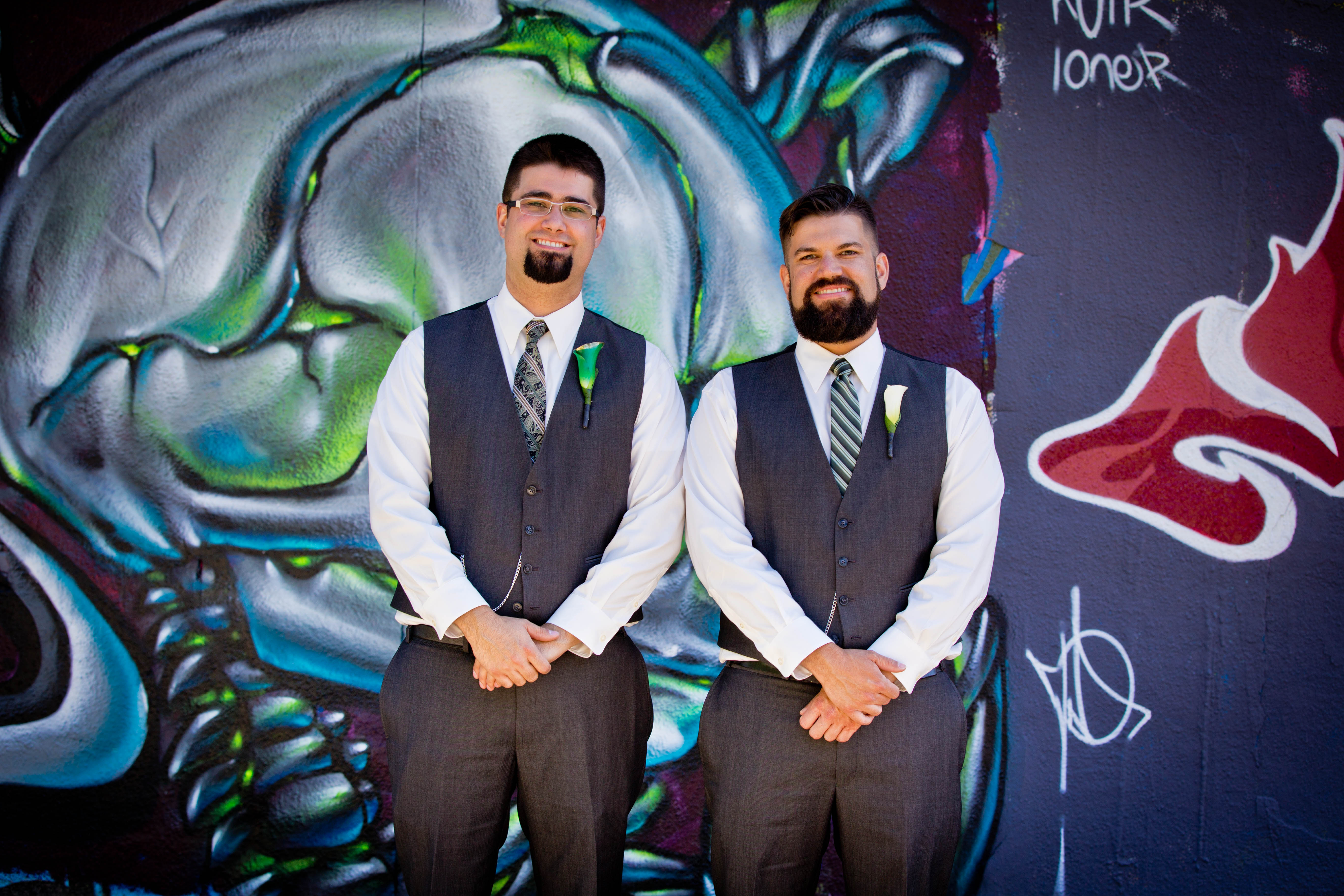 Saskatoon Wedding-208