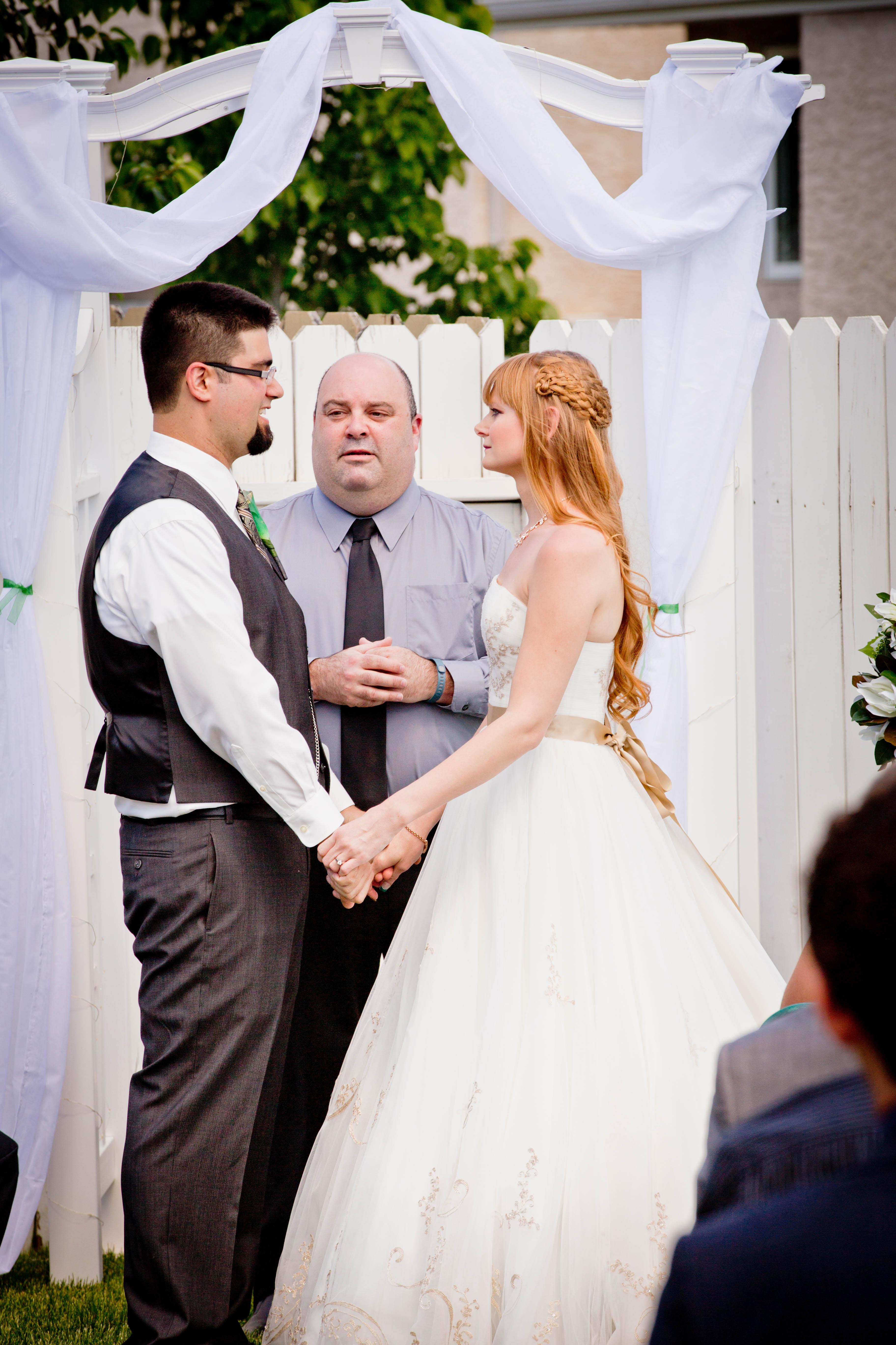 Saskatoon Wedding-74