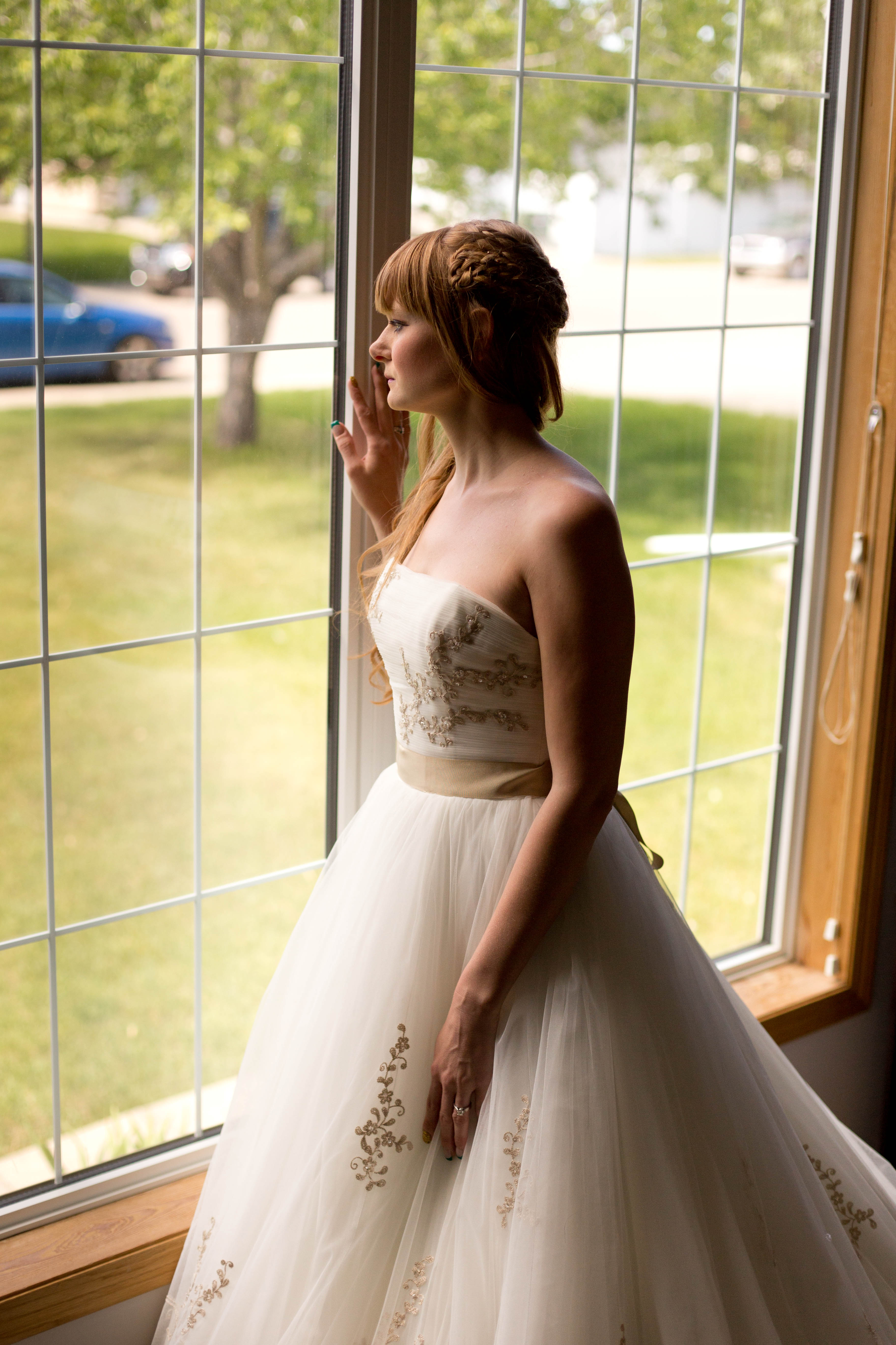 Saskatoon Wedding-47