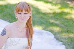 Saskatoon Wedding-175