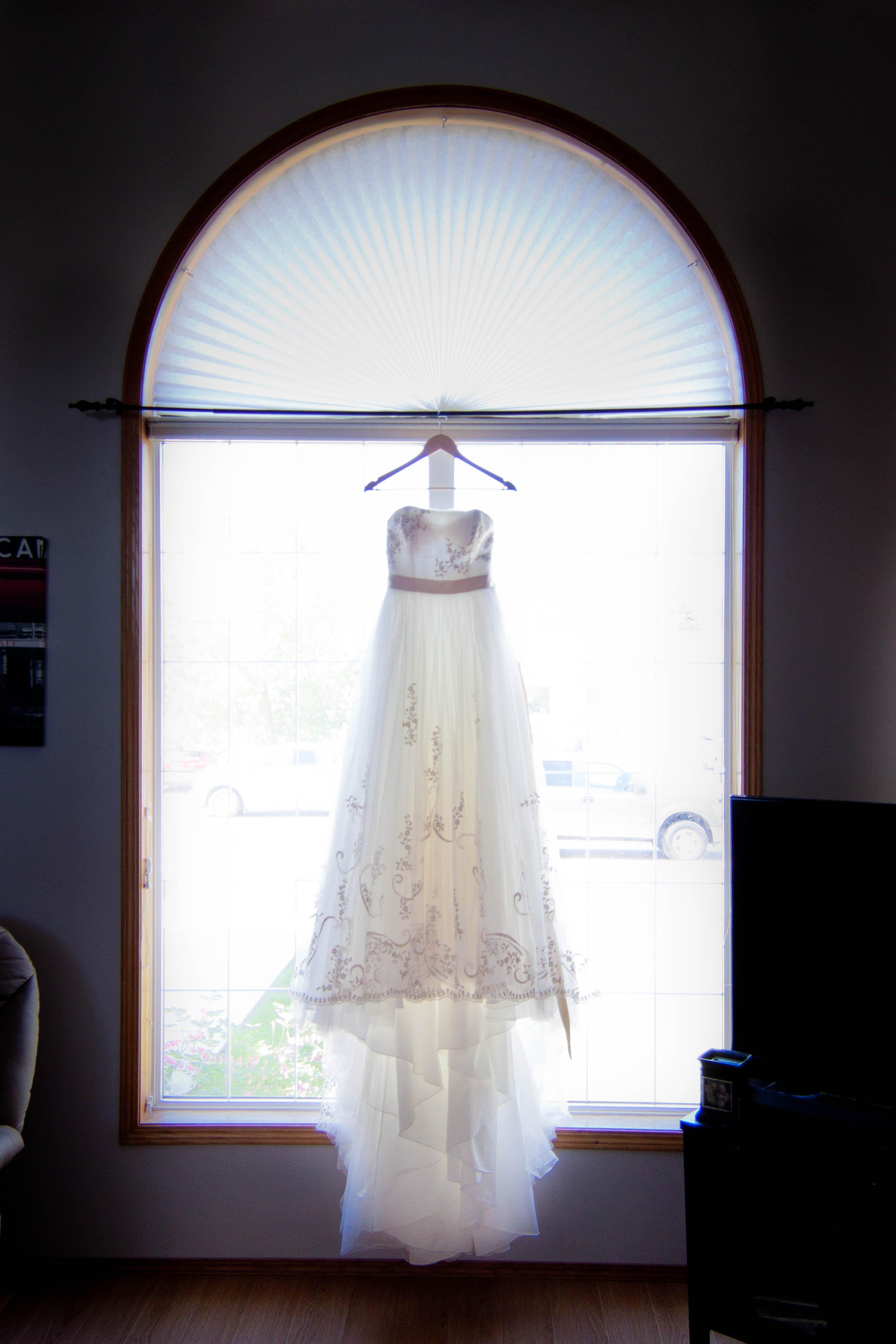Saskatoon Wedding-28