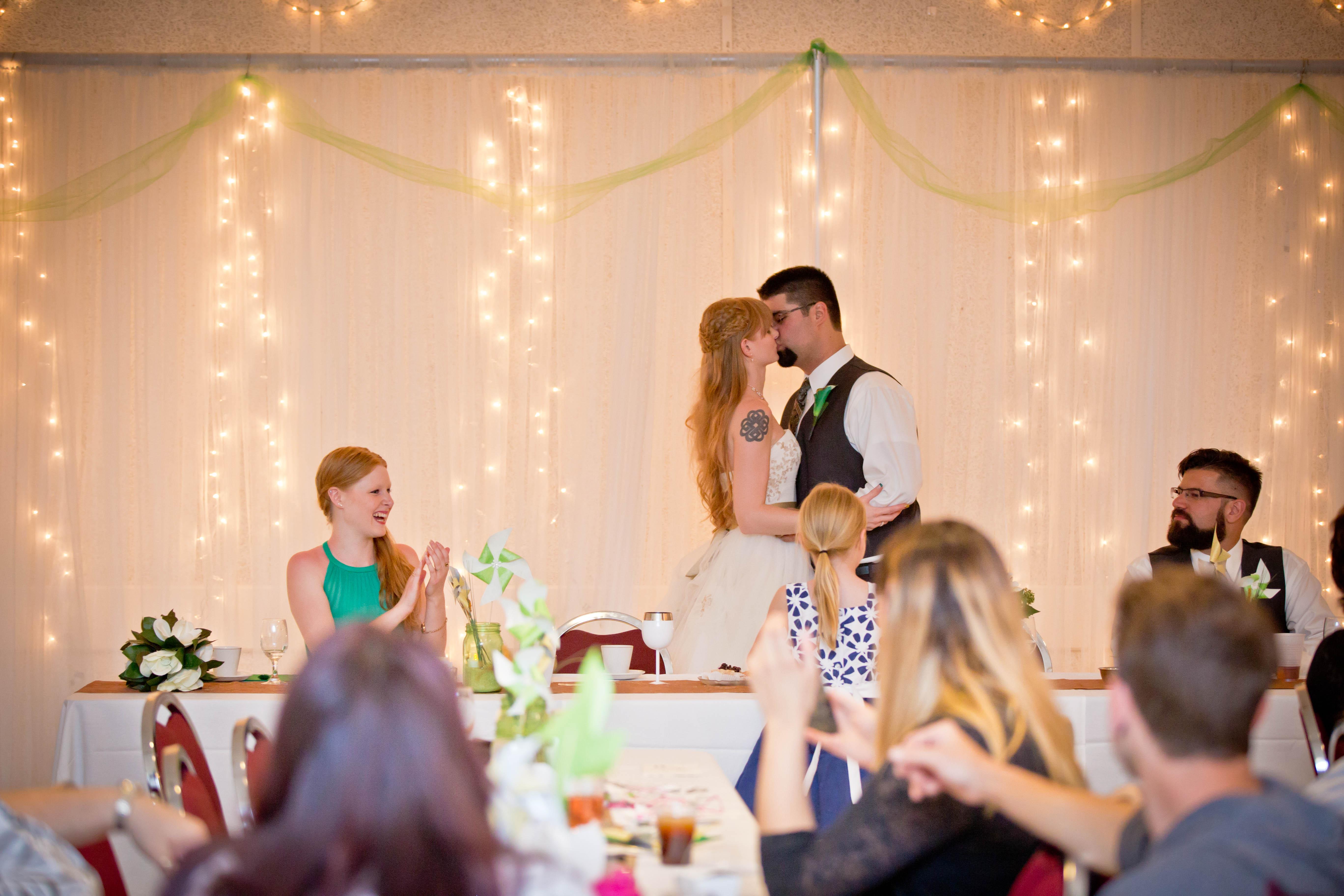 Saskatoon Wedding-304
