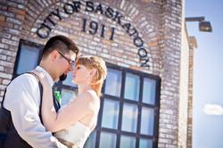 Saskatoon Wedding-231