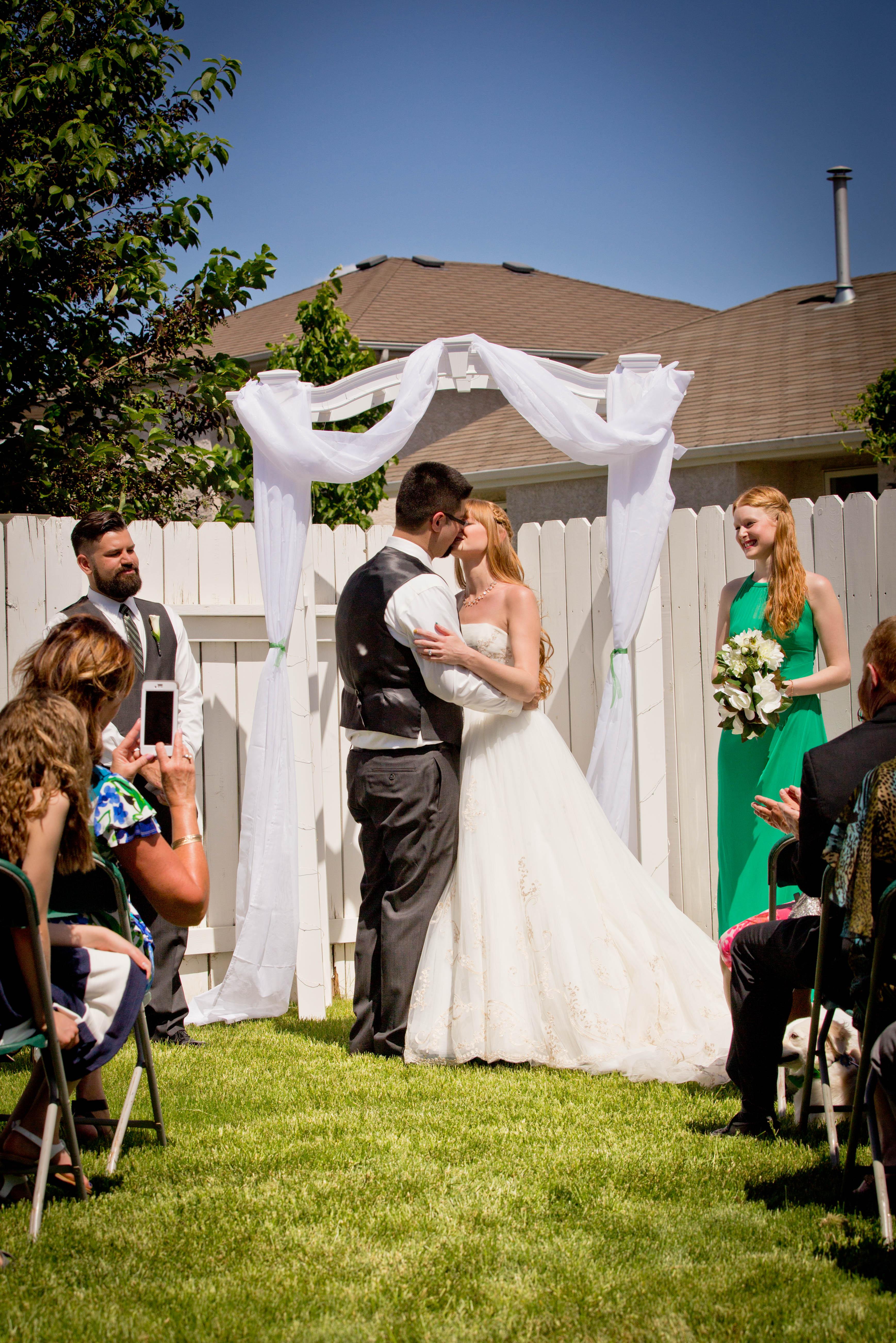 Saskatoon Wedding-82