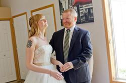 Saskatoon Wedding-58