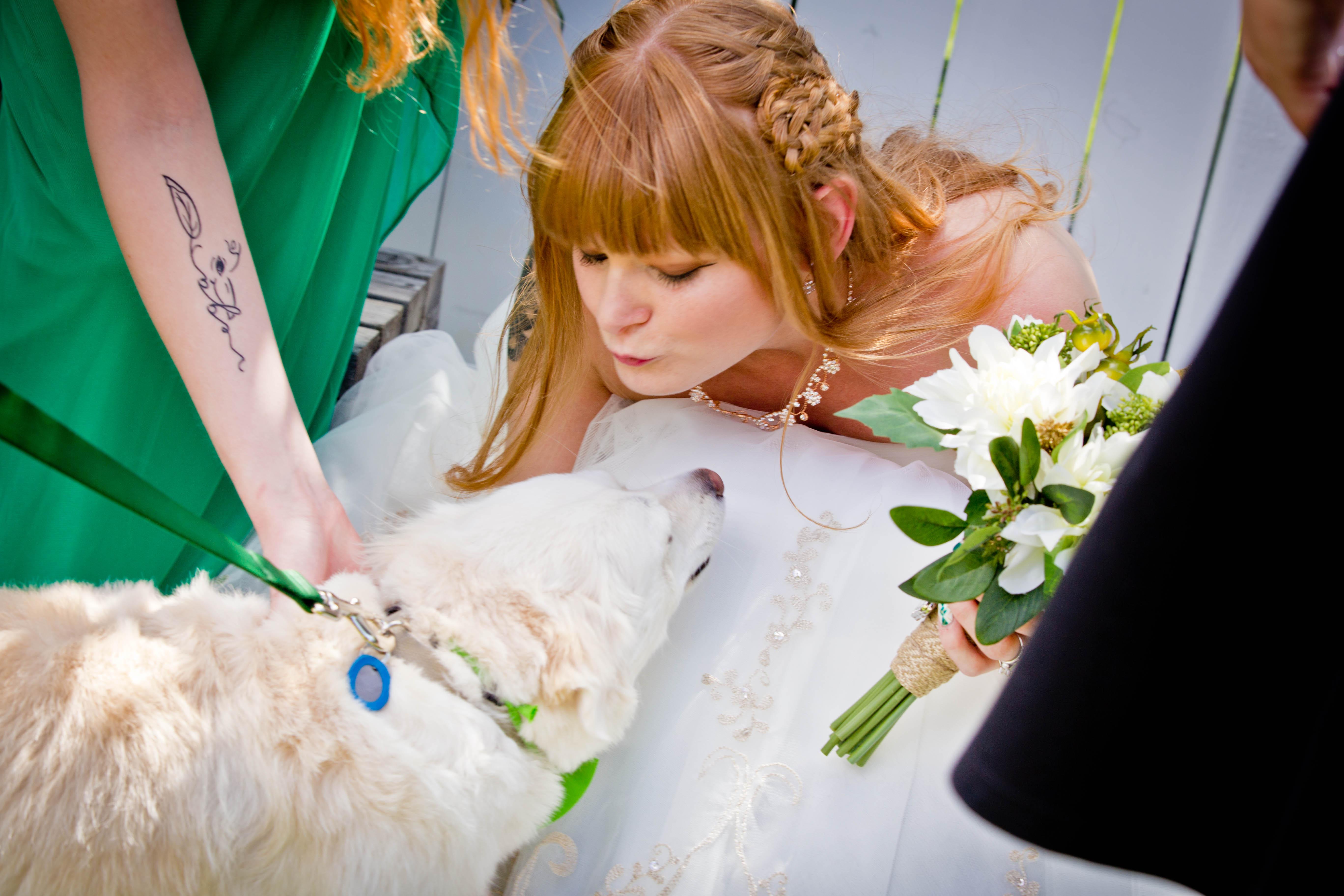 Saskatoon Wedding-96