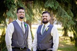 Saskatoon Wedding-168