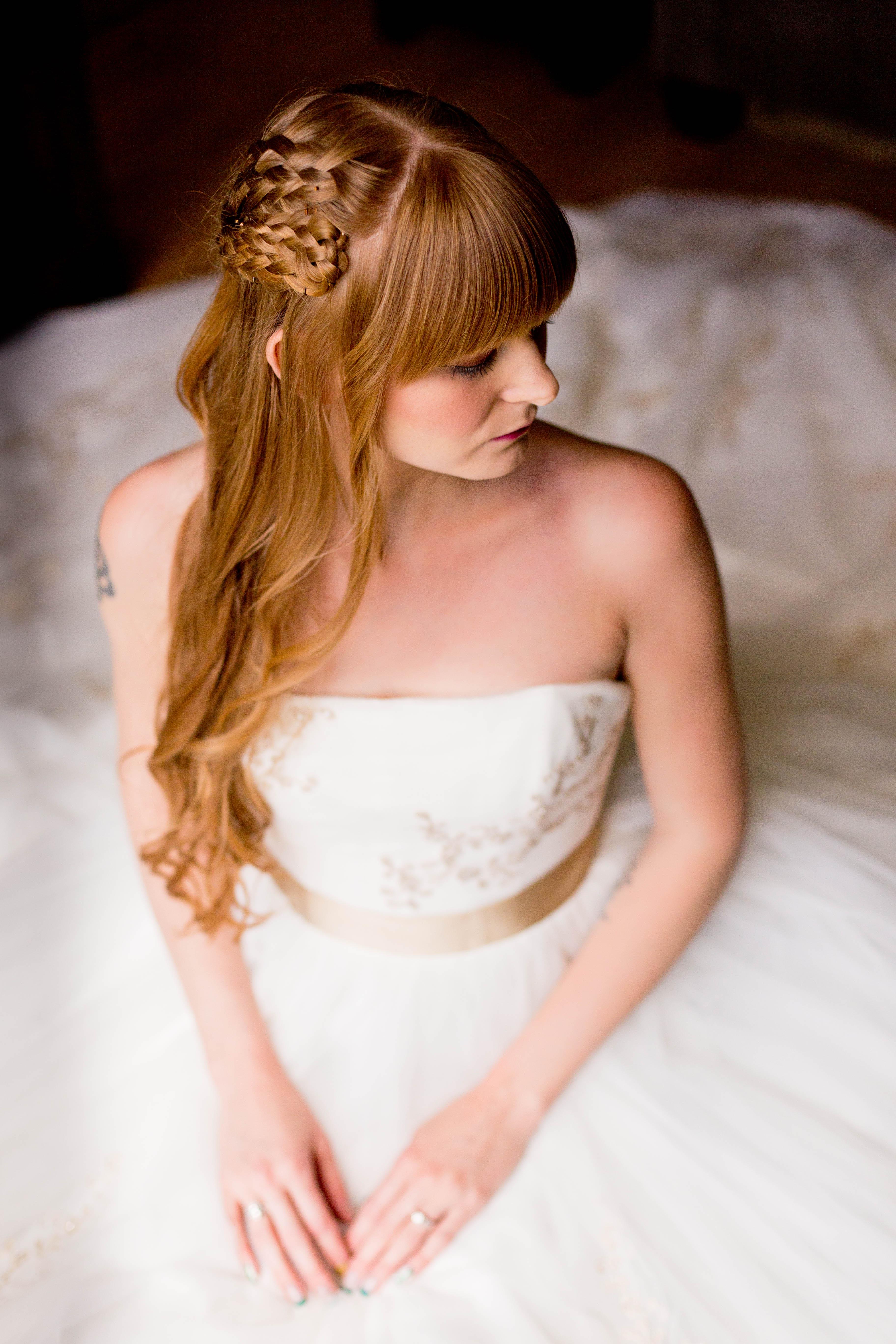 Saskatoon Wedding-39