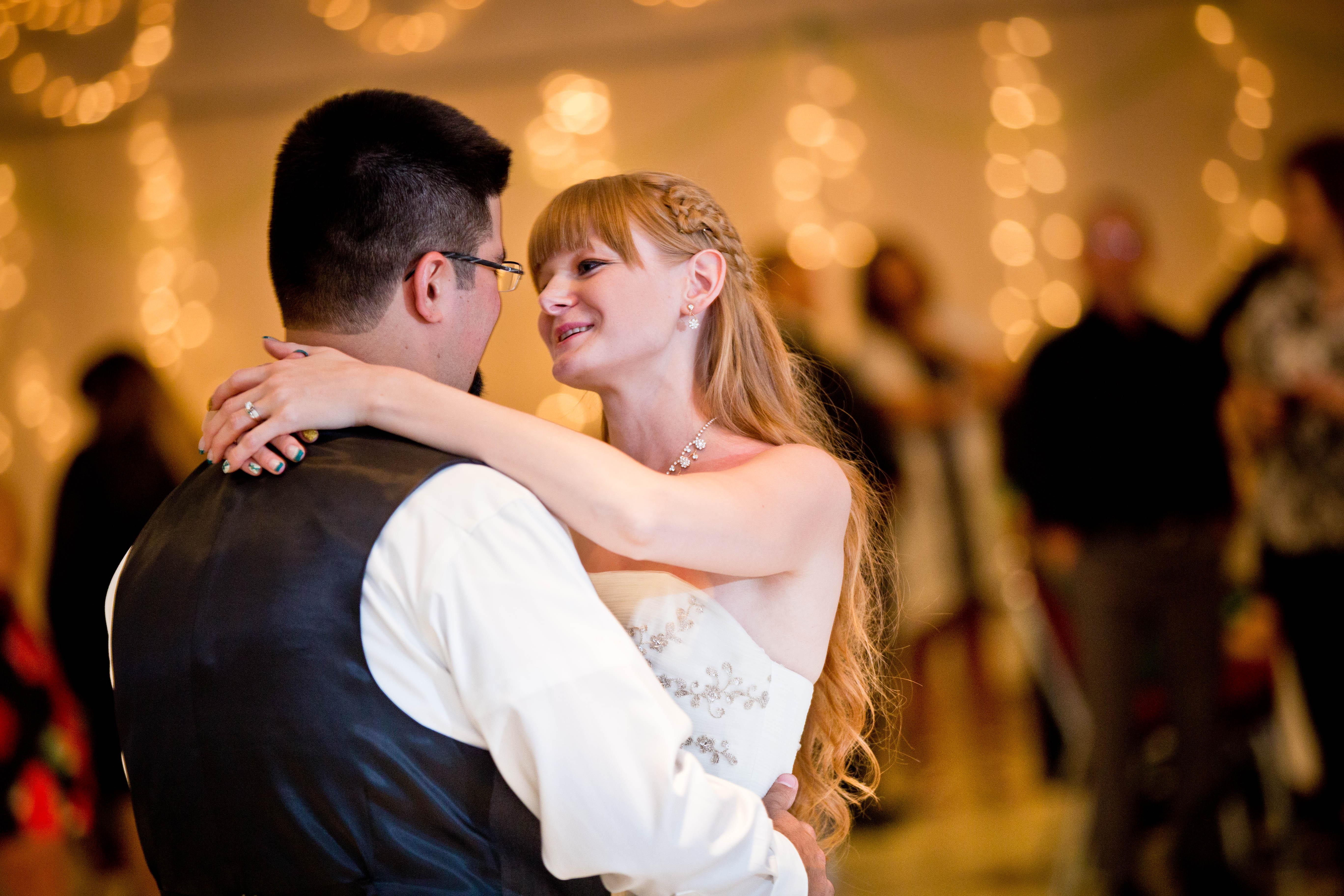 Saskatoon Wedding-317