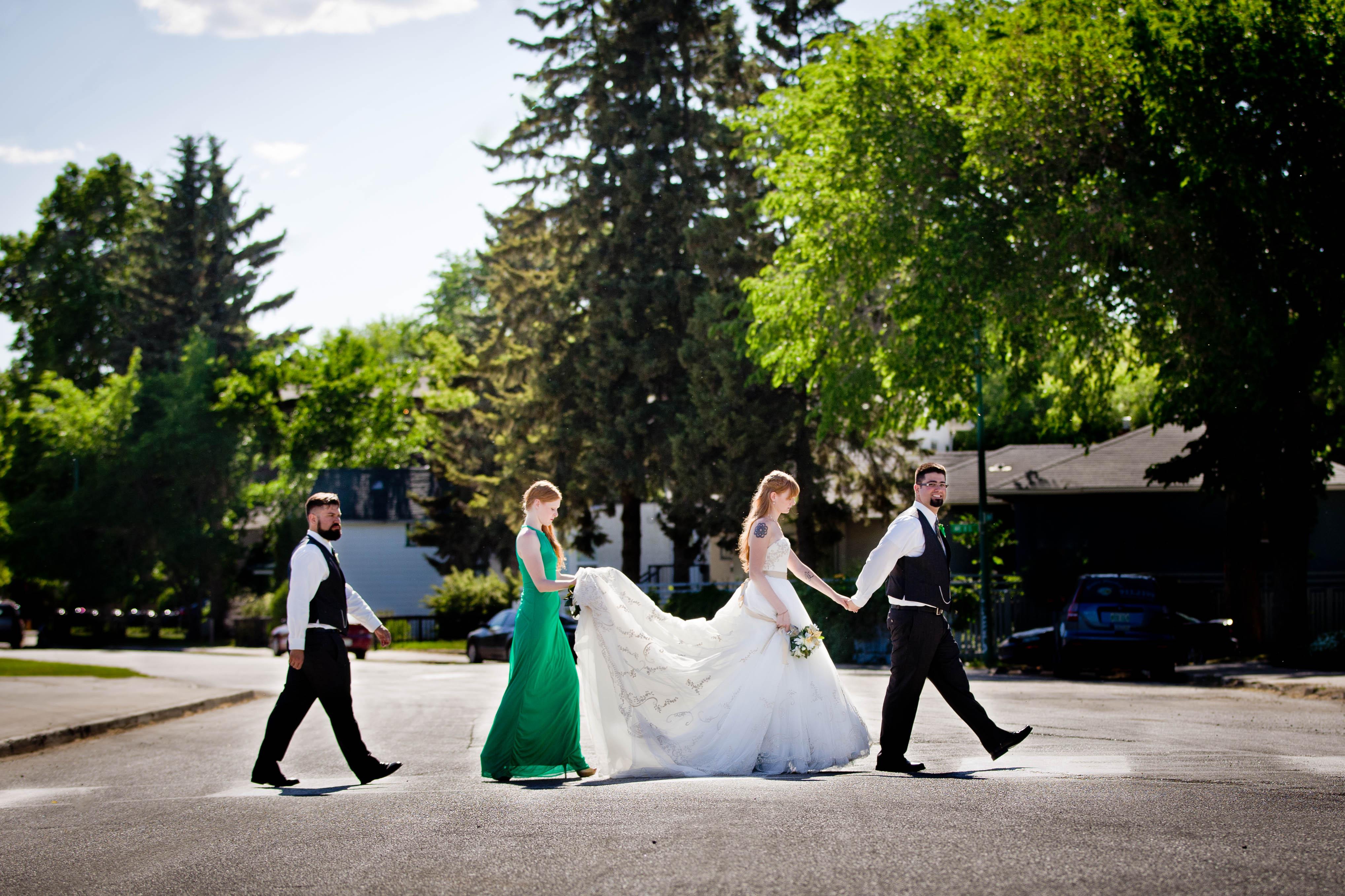Saskatoon Wedding-222