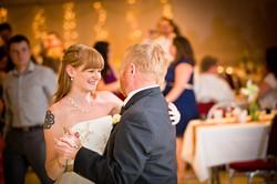 Saskatoon Wedding-335