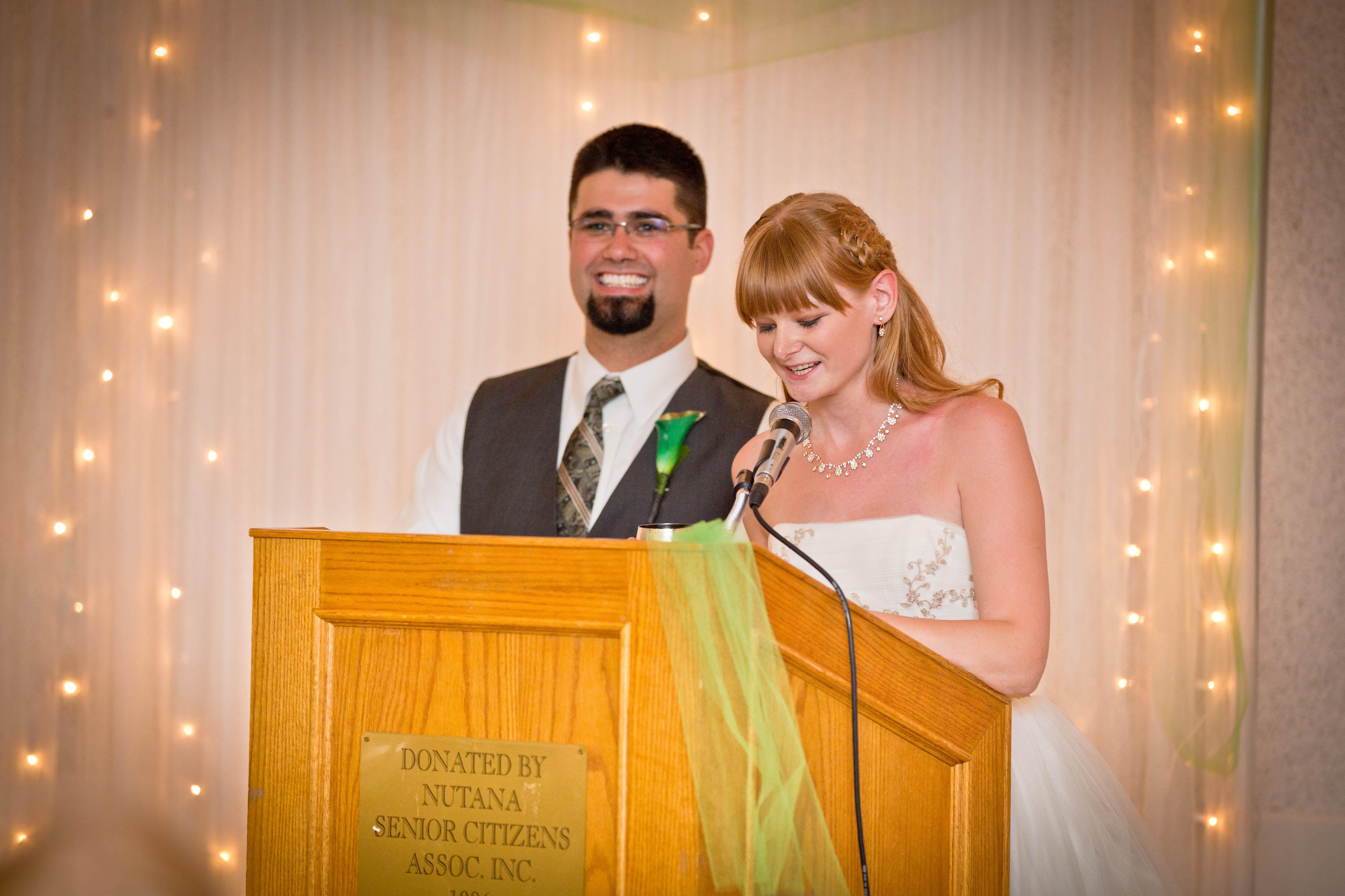 Saskatoon Wedding-301
