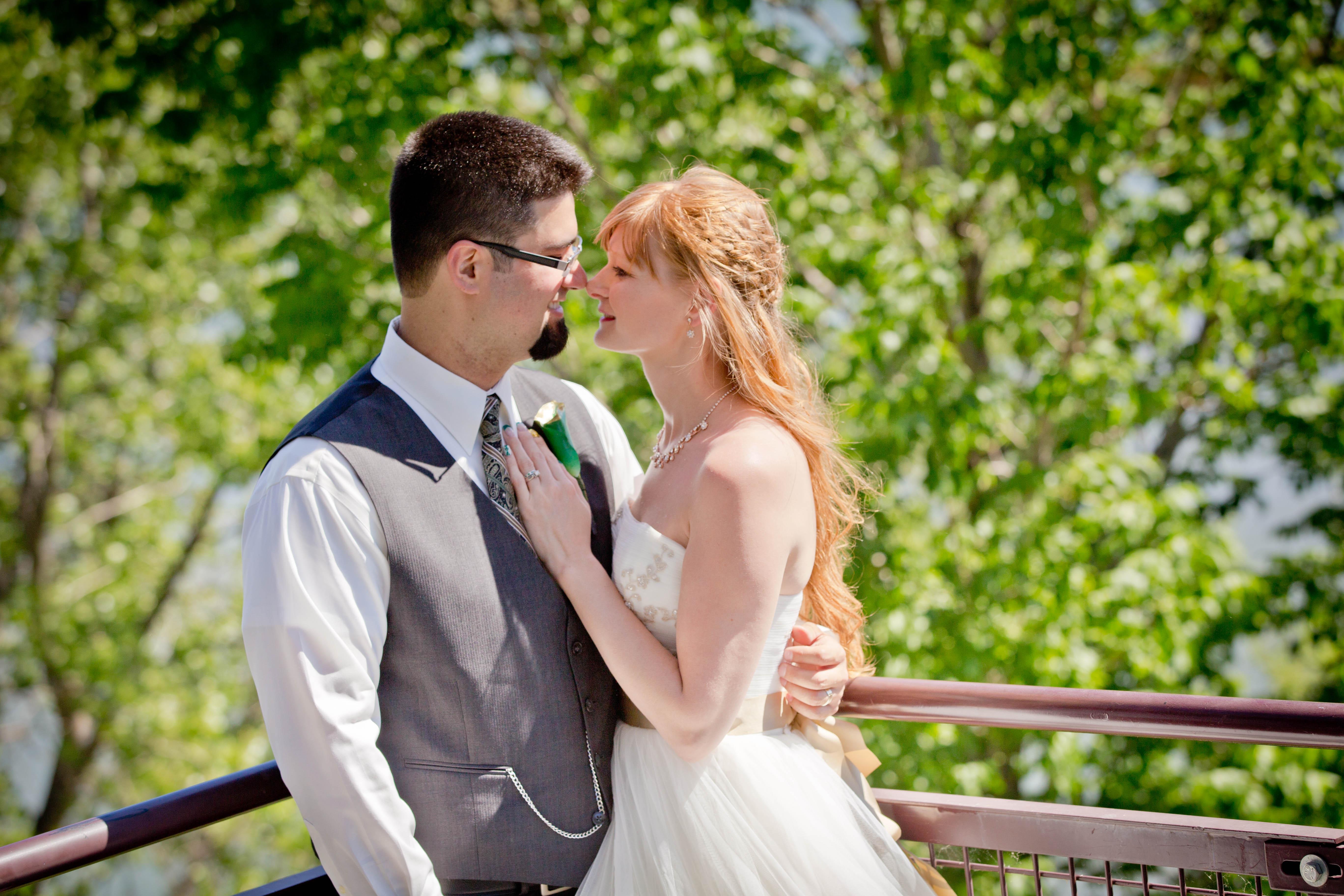 Saskatoon Wedding-139