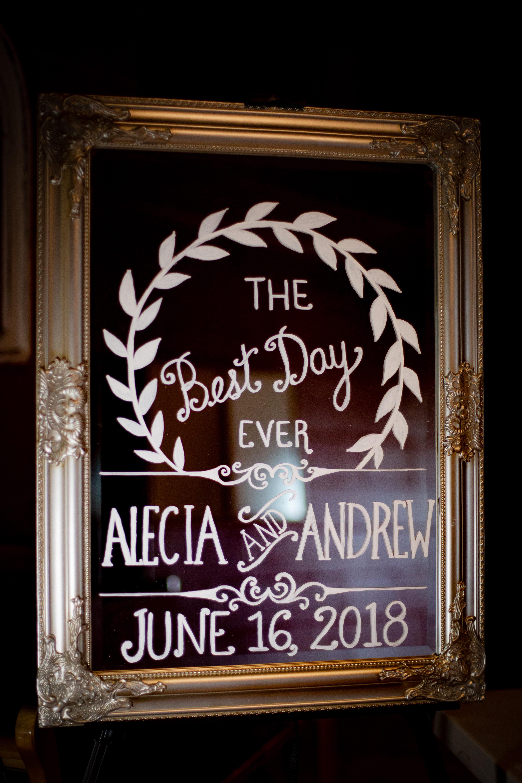 Alecia & Andrew-74