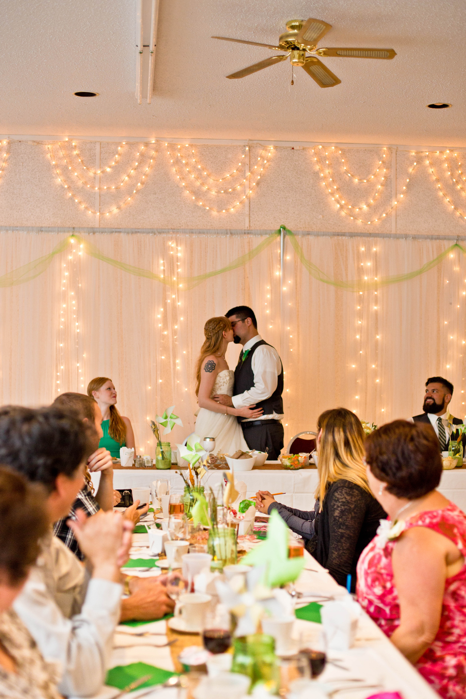Saskatoon Wedding-296