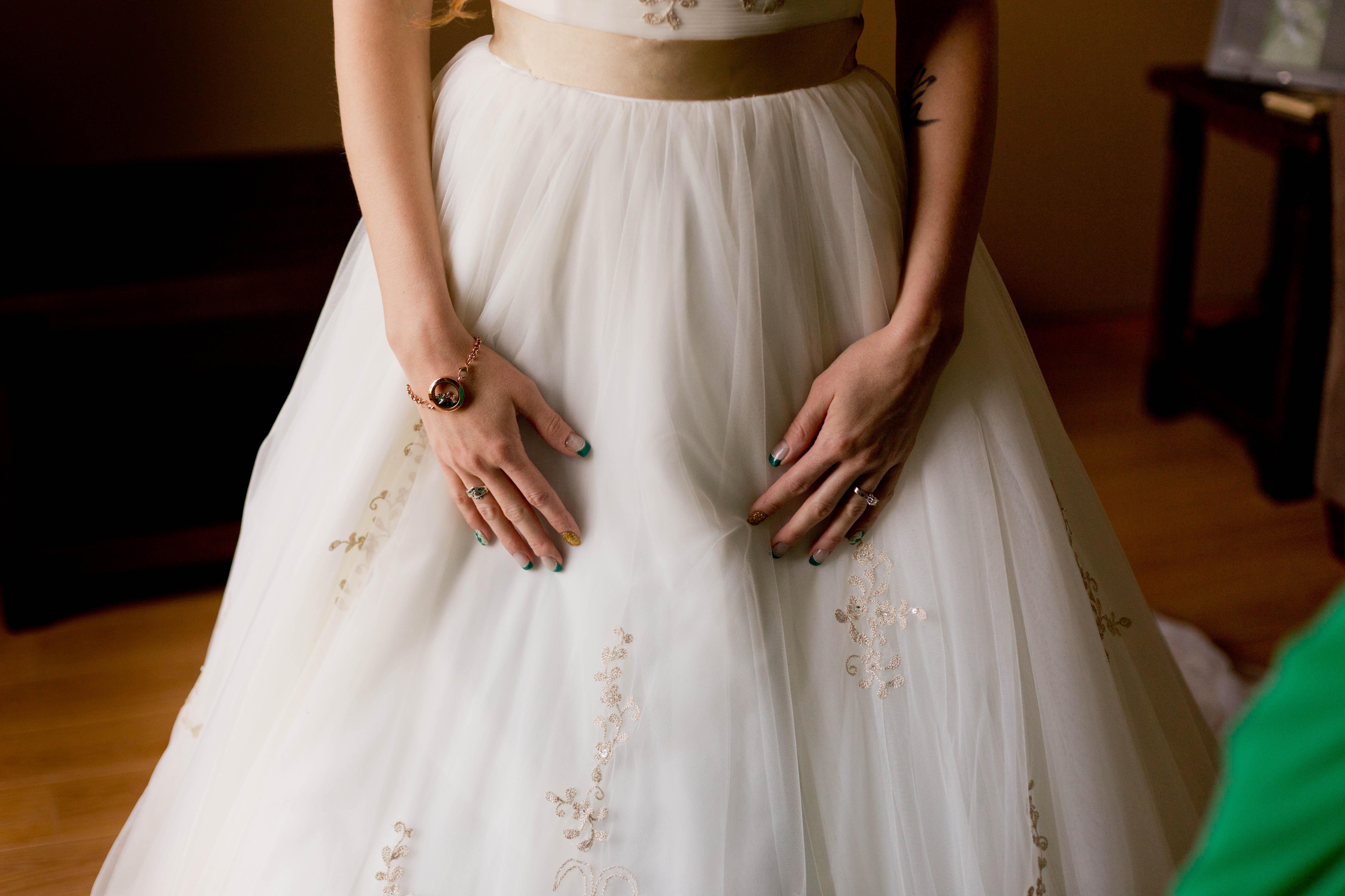 Saskatoon Wedding-53